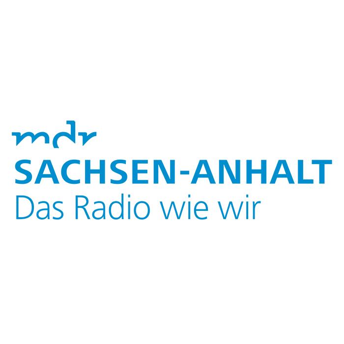 MDR_Radio_Sachsen-Anhalt