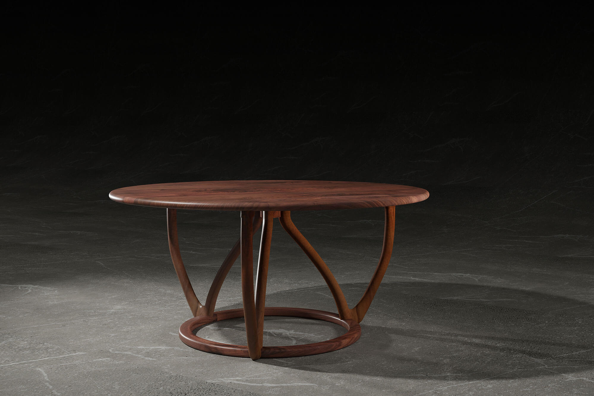 Chester Table